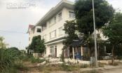 Đất giáo dục của VEA biến thành biệt thự: Tỉnh Bắc Ninh thanh tra toàn diện Dự án