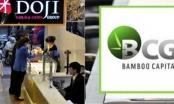 Doji và Bamboo Capital: Mối liên hệ mật thiết giữa 2 đối thủ cạnh tranh dự án 4.800 tỷ đồng