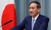 Trở thành người kế nhiệm Shinzo Abe, tân Thủ tướng Suga sẽ thay đổi nước Nhật ra sao?