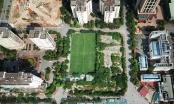 Hà Nội: Hàng trăm dự án bỏ hoang khó thu hồi, chủ đầu tư ôm đất chờ hưởng lợi?