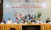 """ALMA đồng hành cùng Chương trình kích cầu du lịch """"Trải nghiệm Việt Nam an toàn, hấp dẫn"""""""