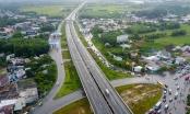 Tin kinh tế 6AM: Hai dự án PPP cao tốc Bắc - Nam không có nhà đầu tư