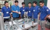 Bắc Giang nâng cao chất lượng nguồn nhân lực qua đào tạo nghề giai đoạn 2021 - 2025