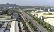 Công nghiệp trở thành động lực chính phát triển kinh tế tỉnh Bắc Giang