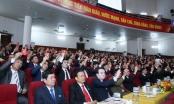 Tuần này (19 - 25/10), 7 Đảng bộ trực thuộc Trung ương tổ chức Đại hội Đảng bộ nhiệm kỳ 2020 - 2025
