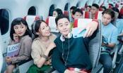 Tự thưởng bản thân nhân ngày 20/10 bằng ưu đãi Happy Flight của Bamboo Airways