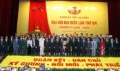 Phấn đấu đưa Lai Châu trở thành tỉnh phát triển khá trong khu vực các tỉnh miền núi phía Bắc