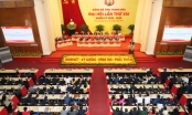 Đại hội Đại biểu Đảng bộ tỉnh Thanh Hoá lần thứ XIX sẽ chính thức khai mạc vào sáng 27/10