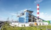 Tin kinh tế 6AM: Nhiệt điện Phả Lại báo lãi giảm 53% trong quý III/2020