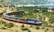 Xây dựng chiến lược phát triển giao thông vận tải đường sắt tầm nhìn đến 2050