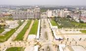 Bắc Ninh rà soát loạt dự án giao đất không qua đấu thầu, dự án BT