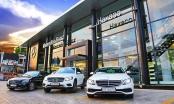 """Tin kinh tế 9AM: """"Đại gia"""" bán xe Mercedes dự kiến tăng gấp đôi cổ tức; Cà phê xuất khẩu chưa """"hưởng lợi"""" nhiều từ EVFTA"""