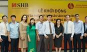 SHB tiếp tục phối hợp với Kho bạc Nhà nước tiến hành thu NSNN và thanh toán song phương điện tử tại TP HCM