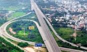 Chính thức hủy thầu cao tốc Bắc - Nam đoạn Quốc lộ 45 - Nghi Sơn