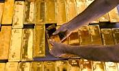 Giá vàng hôm nay 27/9: Dự báo giá vàng tiếp tục ảm đạm trong tuần mới