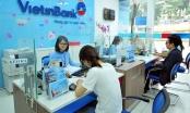 VietinBank lấy ý kiến cổ đông trả cổ tức bằng cổ phiếu tăng vốn thêm hơn 10.000 tỷ
