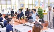 SHB tiếp tục phối hợp với KBNN tiến hành thu NSNN và thanh toán song phương điện tử trên địa bàn TP Đà Nẵng