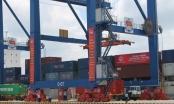 Xử lý nợ của Tập đoàn Yên Khánh, BIDV rao bán hơn 2 triệu cổ phần tại 2 Công ty