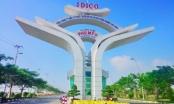 Thoái vốn thành công tại IDICO, Bộ Xây dựng thu về hơn 2.900 tỷ đồng