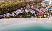 Địa ốc Nam Phú Quốc: Tiềm năng tăng giá cao nhất thị trường