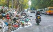 Tin kinh tế 6AM: Hồ sơ về ông trùm thu gom rác Minh Quân; Tiền đang ngập thị trường chứng khoán