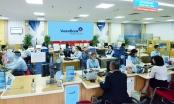 VietinBank công bố lợi nhuận trước thuế năm 2020 đạt 16.450 tỷ đồng