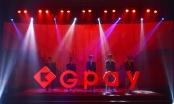 """Ví điện tử Gpay gọi vốn thành công từ """"ông lớn"""" Hàn Quốc, được định giá 425 tỷ đồng"""