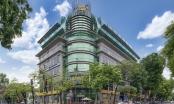 PVcomBank thông tin vụ việc khách hàng khiếu nại ngân hàng chưa giải tỏa các sổ tiết kiệm 52 tỷ đồng