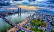Trình tự, thủ tục điều chỉnh cục bộ quy hoạch chung TP Đà Nẵng