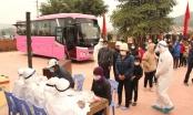 Bắc Giang ủng hộ Hải Dương 2 tỷ đồng để chống dịch Covid-19
