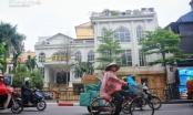 Hà Nội: Cho thuê đất vàng vượt 31 năm, Sở TN-MT không phát hiện sai phạm