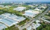 Phê duyệt đầu tư kết cấu hạ tầng khu công nghiệp đa ngành hơn 4.500 tỷ đồng ở Quảng Trị