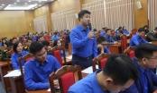 Sự phát triển của tỉnh Bắc Giang phụ thuộc vào lực lượng thanh niên