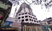 Hà Nội: TRACO nợ 28,8 tỷ đồng tại Dự án cao tầng ở 69 Triều Khúc