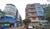 Chủ đầu tư Thanh Bình Village nợ 36,6 tỷ đồng tiền sử dụng đất, chậm nộp
