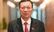 Chân dung Tổng Thanh tra Chính phủ Đoàn Hồng Phong