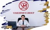 Chất lượng thi công dự án The Jade Orchid mang thương hiệu Vimefulland được quyết định bởi Chủ đầu tư