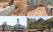 Tỉnh Sơn La cảnh báo người dân khi giao dịch tại Dự án Picenza Riverside