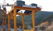4 dự án thủy điện ở Lai Châu sai phạm như thế nào?