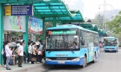 Tin kinh tế 6AM: Khách đi xe buýt giảm hơn 10%