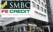 Thương vụ tỷ USD: VPBank bán 49% vốn điều lệ tại FE Credit cho đối tác Nhật Bản
