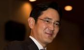 Tiết lộ cổ phần khủng của thái tử Samsung sau khi chia thừa kế