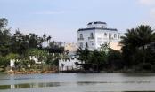 Lâm Đồng: Buộc chủ đầu tư tháo dỡ biệt thự xây dựng không phép tại Bảo Lộc