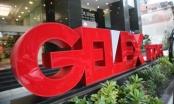 Tin kinh tế 8AM: Gelex báo lãi quý I/2021 tăng đột biến; Nguyên nhân cổ phiếu MPT bị hủy niêm yết