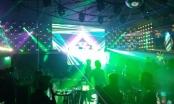 Cần Thơ: Tạm dừng hoạt động karaoke, rạp chiếu phim, vũ trường từ ngày 4/5