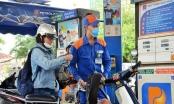 Tin kinh tế 7AM: Xăng, dầu tăng giá; Hà Nội công khai hơn 2.000 đơn vị nợ thuế