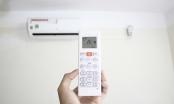 Nắng nóng cao điểm, EVNHANOI khuyến cáo cách sử dụng điện hiệu quả