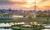 Lâm Đồng: Công ty Phú Lâm dồn dập trúng thầu tại hàng chục dự án bất chấp khuất tất tồn tại