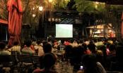 Phòng dịch Covid-19, Bộ Y tế đề nghị không tụ tập đông người xem bóng đá
