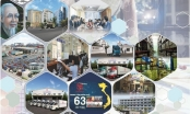 Chính thức khai trương Trung tâm phân phối dược phẩm Vimedimex Đà Nẵng